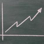 HPやブログへのアクセス数が多ければ良いのか?