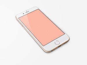 iPhone_ime